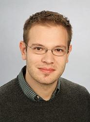 Prof. Philippe Bornet