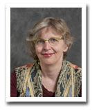 Prof. Marianna Shakhnovich